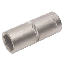 14mm hylsy 1/4 L-50