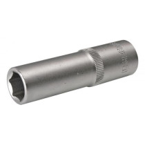 14mm hylsy 1/2 L-72