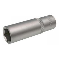 17mm hylsy 1/2 L-77