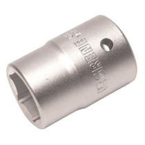 24mm hylsy 3/4 L-50