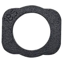 Keskitys aluslevy Ø18,5mm