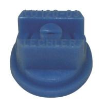 Injektorisuutin LU120-03 LECHLER