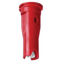 Injektorisuutin ID120-04C LECHLER ceramic