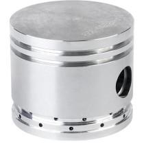 Kompressorin mäntä Ø62 0083.041.491 URSUS/ZETOR