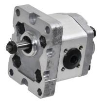 Hydraulipumppu LH GR-1/L 230bar 1,0cm³/p