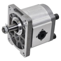 Hydraulipumppu GR-2/L 230bar 16cm³/p