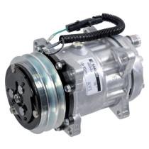 Ilmastointi kompressori 135cm³ 04437338