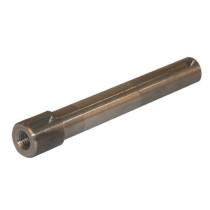Akseli L-138mm 1134-3695-01 STIGA