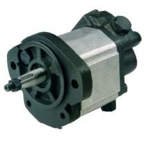 Hydraulipumppu 17 cm³/p AZ19692, AH62124