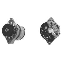 Laturi 14V 70A IA0592