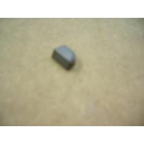 K/s plaat T5K10 (vorm 07080)