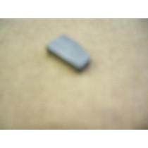 K/s plaat T5K10 (vorm 21350)