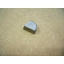 K/s plaat T30K4(vorm 06050)