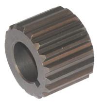 Hammaspyörä MO3524 1:8 z-24 50x45 DIN 5482