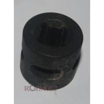 Hydraulipumpun holkki z-4 25.22.106 NS-10