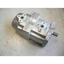 Hydraulipumppu RH NS10-10 z-6 VTZA