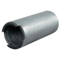 Akseli  L118mm  52-2301058A