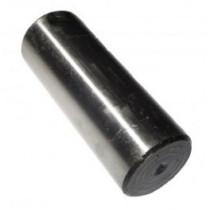 Akseli Ø17,5x38mm 50-4202026