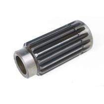 Hydrauliikkapumpun akseli 70-4604034 OR.