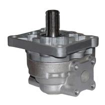 Hydraulipumppu NS50U-3L LH litistetty HYDROSILA