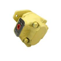 Hydraulipumppu P2CP1909B2B2C