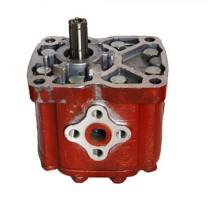 Hydraulipumppu NS14D-3L LH VZTA
