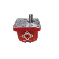 Hydrauliikkapumppu RH NS6G-3 VZTA