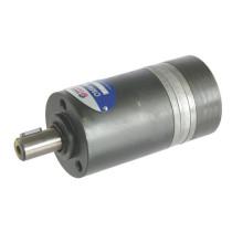 Geroottorimoottori OMM/T-20cm³ Ø16mm DANFOSS