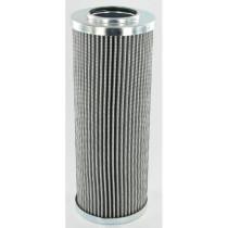Hydrauliikkasuodatin P164174