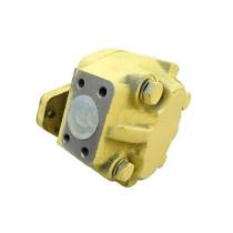 Hydraulipumppu P2CP2207S2B26C