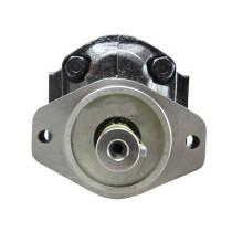 Hydraulipumppu P2CPJ190706C189