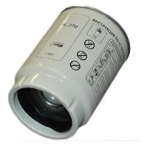 Polttoainesuodatin PL270X, P551034