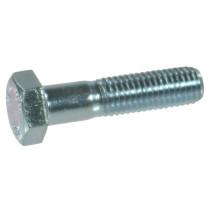 Pultti  M14x2-50 DIN931 8.8 ZN