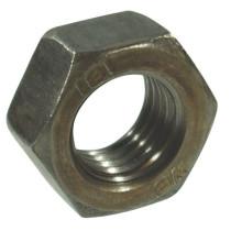 Mutteri M12x1,5-10 8,8 DIN934