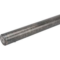 Akseliteräs Ø25mm L-800mm karkaistu