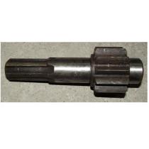 Puoliakseli T25-2407052-B01 Z-12