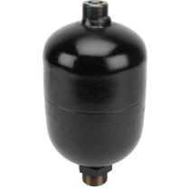 Hydrauliakku 1,0L 30/210bar WA/II