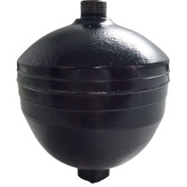 Hydrauliakku 1,4L 35/350bar WA/II