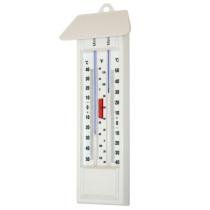 Термометр -40°C < +50°C MIN/MAX