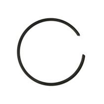 Cтопорное кольцо 25.37.278