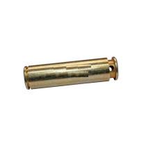 Silindri sõrm Ø25x92mm C90-1212037