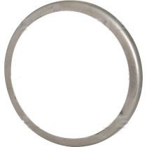 Fiksaatorrõngas 6745-3232 / 87175005 metallist