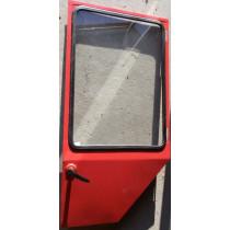 Дверь комплектный LH T30.45.013B-10
