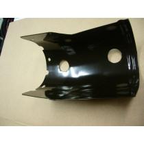 Защита кардана 52-2210017-A OR.