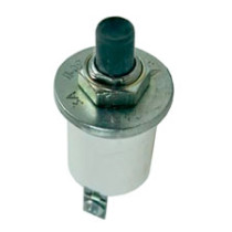 Выключатель кнопка BK-322