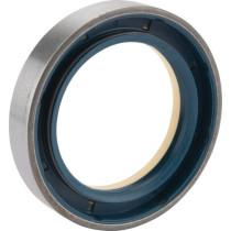 Cальник 45-65-12mm RE45921