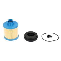 AdBlue фильтр X770734