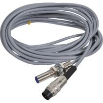 Ātruma sensors 0747600 Amazone OR.
