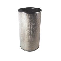 Gaisa filtrs, ārējais P780006