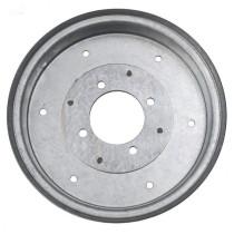 Diska detaļa LH 4,00x10